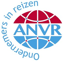 ANVR Logo 2016 Geen Witrand