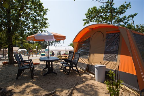 Soulac -sur -mer -CAMPING-38