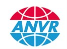 Anvr Logo Website